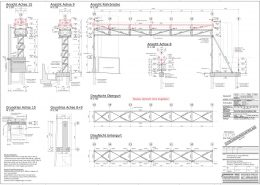 Referenz Neubau Fernwärme Uni-Leitung - Vogt Projekt Control GmbH