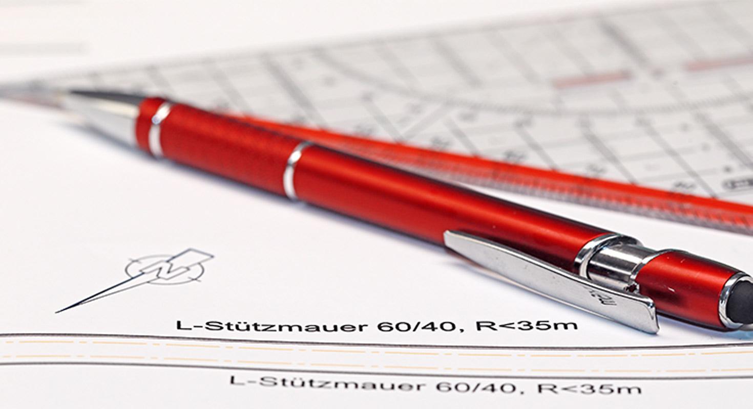 Vogt Projekt Control GmbH - Home - Richtige Ausschreibung